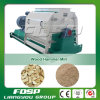 CE and ISO Biomass Wood Crushing and Grinding Machine