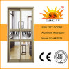 Balcony Moving Aluminum Alloy Doors (SC-AAD029)