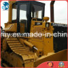 Multi-Functions Special-Dam-Construction Used 3304-Cat-Engine Caterpillar D5h Hydraulic Walking Crawler Dozer