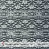 Elastic Bubble Lace Fabric for Dress (M5027)
