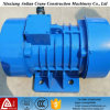 Gold Supplier Vibration Shaker Motor Buy Vibration Motor