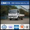 Hot Sale FAW 4*2 5 Ton Light Truck