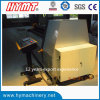 W12S-10X2500 4-roller Universal Hydraulic Plate Bending and Rolling Machine