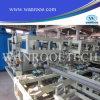 PVC Plastic Pipe Extrustor Plant