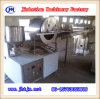 Spring Roll Wrapper Making Machine/Samosa Pastry Making Machine/High Capacity Spring Roll