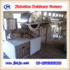 Spring Roll Wrapper Making Machine/Samosa Pastry Making Machine/High Capacity Spring Roll