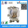 General Purpose Industrial Power Mounted Electromagnetic Relay with CE