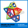 Children Magnet Factory Direct Sale Magformers