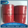 High Quality Auto Oil Filter 15208-43G00