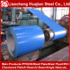 Building Material Prepainted Steel Coil/Color Coated Steel Coil/PPGI