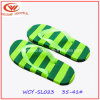 Good Quality Women EVA Slipper
