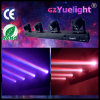 Super Beam LED Light 4PCS*12W Stage Lighting