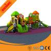 Gold Children Outdoor Playground Manufacturer of China