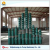 Electric Agricultural High Pressure Centrifugal Deep Well Borehole Water Pump