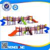 Amusement Park Gym Outdoor Playground Equipment (YL73970)