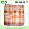 Bales Baby Diaper Girl, Cheap Diapers Baby Manufacturer in China