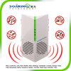 High Pressure Ultrasonic Technology Et Pest Repeller