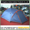Grow Waterproof Dropshipping Double Layer 4 Person Camping Tent