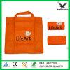 Custom Cheap PP Non Woven Shopping Bag Wholesale