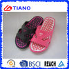 New High Quality Woman Slipper (TNK20235)