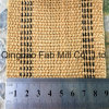 9cm Wide Jute Webbing -Two Color