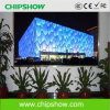 Chisphow Quick Assemble Ah5 Full Color Indoor LED Video Wall