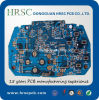 Dehumidifier Fr-4PCB Board Manufacturers