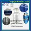 99.9% Purity CAS 25322-68-3 Organic Solvents Polyethylene Glycol Peg