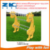 Children Plastic Towel Holder on Sell