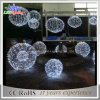 String Light Ball Christmas Lights Wedding Party and Decoration Lights