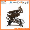 Golden Lift Chair Mechanism (ZH8076)