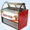Price for Ice Cream Showcase/Gelato Cases Single Row