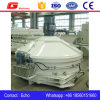 High Efficiency MP1000 Vertical Concrete Mixer Made in China