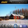 Mini Windmill Generator Home