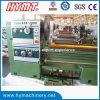 CQ6280Bx3000 universal horizontal turning lathe machine