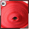 3G Good Price PVC Coil Flooring Mat