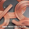 Capillary Copper Tube for Refrigeration