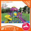 Kids Playground Slide Kindergarten Plastic Toy