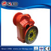 F Series Parallel Shaft Speed Reducers for Conveyor