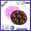 Chinese Silicone Cake Mold Chocolate Mold Fondant Mold