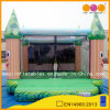 Cute Inflatable Treeman Castle Toy for Kid (AQ501)