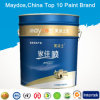 Maydos Superior Exterior Emulsion Paint