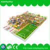 Quality-Assured Best Price Multi Function Kids Indoor Playground