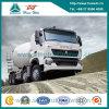Sinotruk HOWO 310HP 8X4 Mixer Truck 14cbm