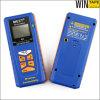 Bluetooth Digital Distance Measuring Laser Power Meter