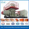260000PCS/Day, Interlocking Clay Brick Making Machine