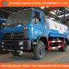 Dongfeng 10t 12t 15t Water Tank Truck