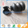 Hot Sale Auto Parts Bellow Type Flexible Rubber Mount