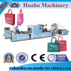 a Big Discounted Nonwoven Folding Machine