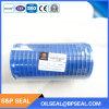 PU Uns/Uhs Rod Hydraulic Seal 80*88*8